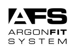 argon fit system