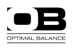 optimal balance